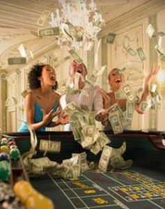 Geld winnen online casino belasting varren fight gambling terminal