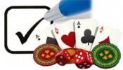 veilig_online_gokken