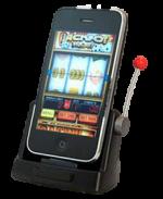 De voordelen van gokken via je mobiel