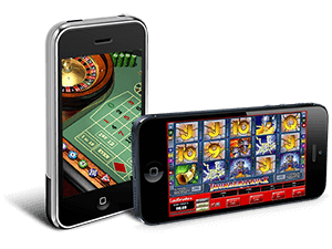 Play Online Casino Bodog88