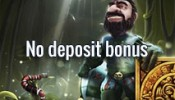 geen_storting_bonus_casino
