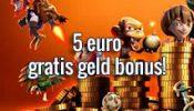 gratis_5_euro_gokken