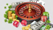 roulette_voor_echt_geld