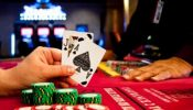 blackjack_voor_geld