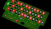 online_roulette_spelregels
