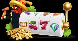Kennismaken met gokken online