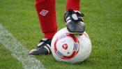 gokken_op_voetbal