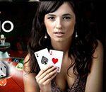 Vijf redenen waarom je een keer in een live casino moet spelen!