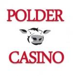 Gokken met de Polder Casino welkomstbonus!