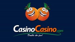 CasinoCasino review