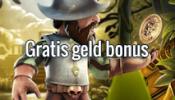 gratis_gokgeld