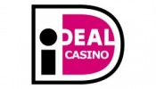 online_casino_ideal