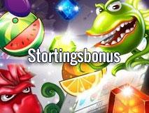 Stortingsbonus