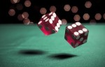 Gokken in Nederland al legaal?