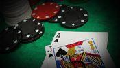 online_blackjack_tips