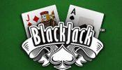 online_blackjack_spelregels