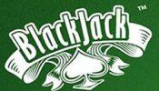 online_blackjack_strategie