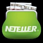 E wallet online gokken