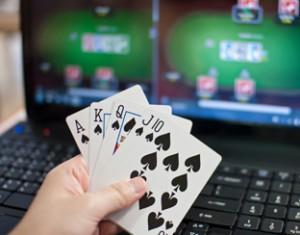 online-legaal-gokken