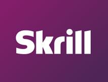 Gokken met Skrill