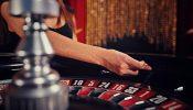 online_roulette_strategie