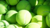 wedden_op_tennis
