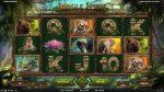 Jungle Spirit is de nieuwe gokkast van NetEnt!