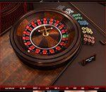 Maak gebruik van een roulette strategie in het online casino