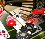 Handig tips voor als je wil winnen met roulette!