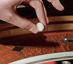 One hit wonder gebruiken als strategie bij roulette