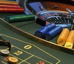 Roulette spelen met een budget