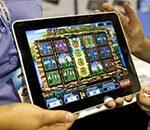 NetEnt bestormt de top 10 hoogste online jackpots!