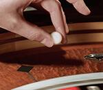 Waarom kan je beter live roulette spelen?