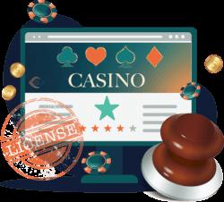Waar online gokken